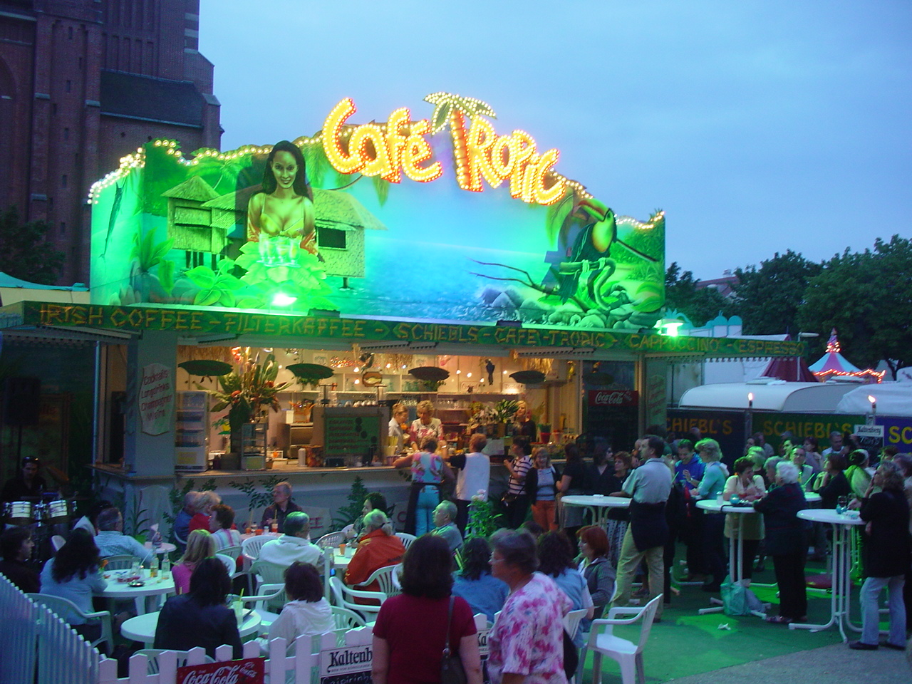 Tropic Lange_Dult-Nacht_2005_010